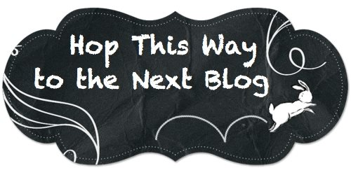 To Next Blog