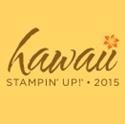 Hawaii 2015125