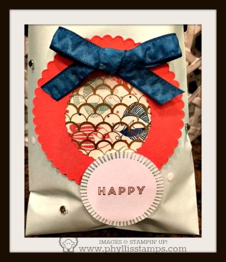 Happy Bag 2