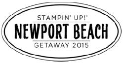 Newport_beach_badge