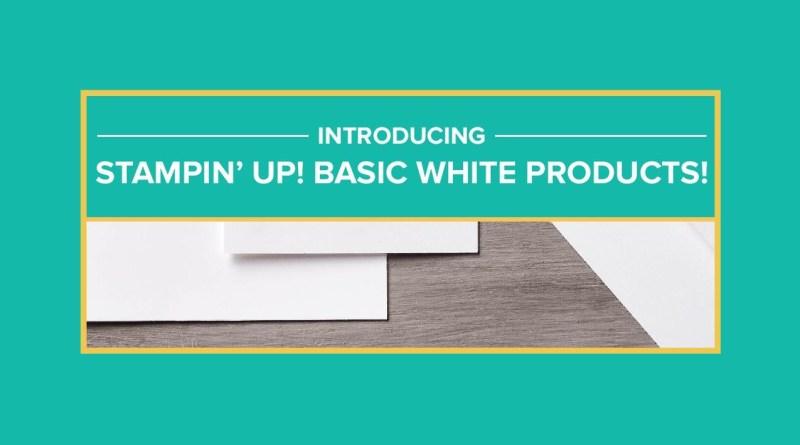 Title-BASIC-WHITE