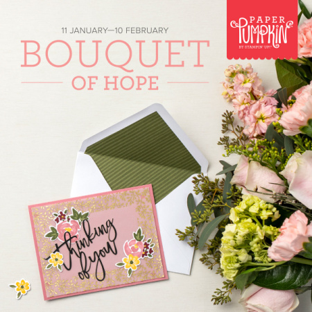SQUARE2_BOUQUET_HOPE_NA